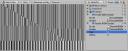 'RGBA encoding 03'